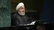 第74届联合国大会一般性辩论进入第二天