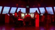 大型游戏机?美军用VR技术培训海军舰船操作技能