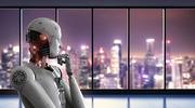 聚焦2019世界机器人大会 机器人产业暗藏哪些机遇与挑战?