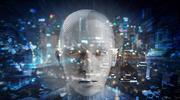 """机器人界的""""达沃斯"""" 听行业大咖分享机器与人如何从共存到共事?"""