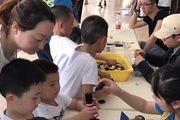 哈工大教育机器人首次入川 成都开启第一校£¡