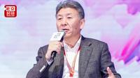 刘积仁:每个人都在拿隐私做交易 否则无法获取便利