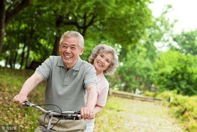善心汇聚为老同行——番禺失能老人社区护理服务先导计划顺利结项