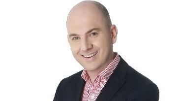 洲际酒店集团任命Steve Carroll为资本投资与交易高级副总裁