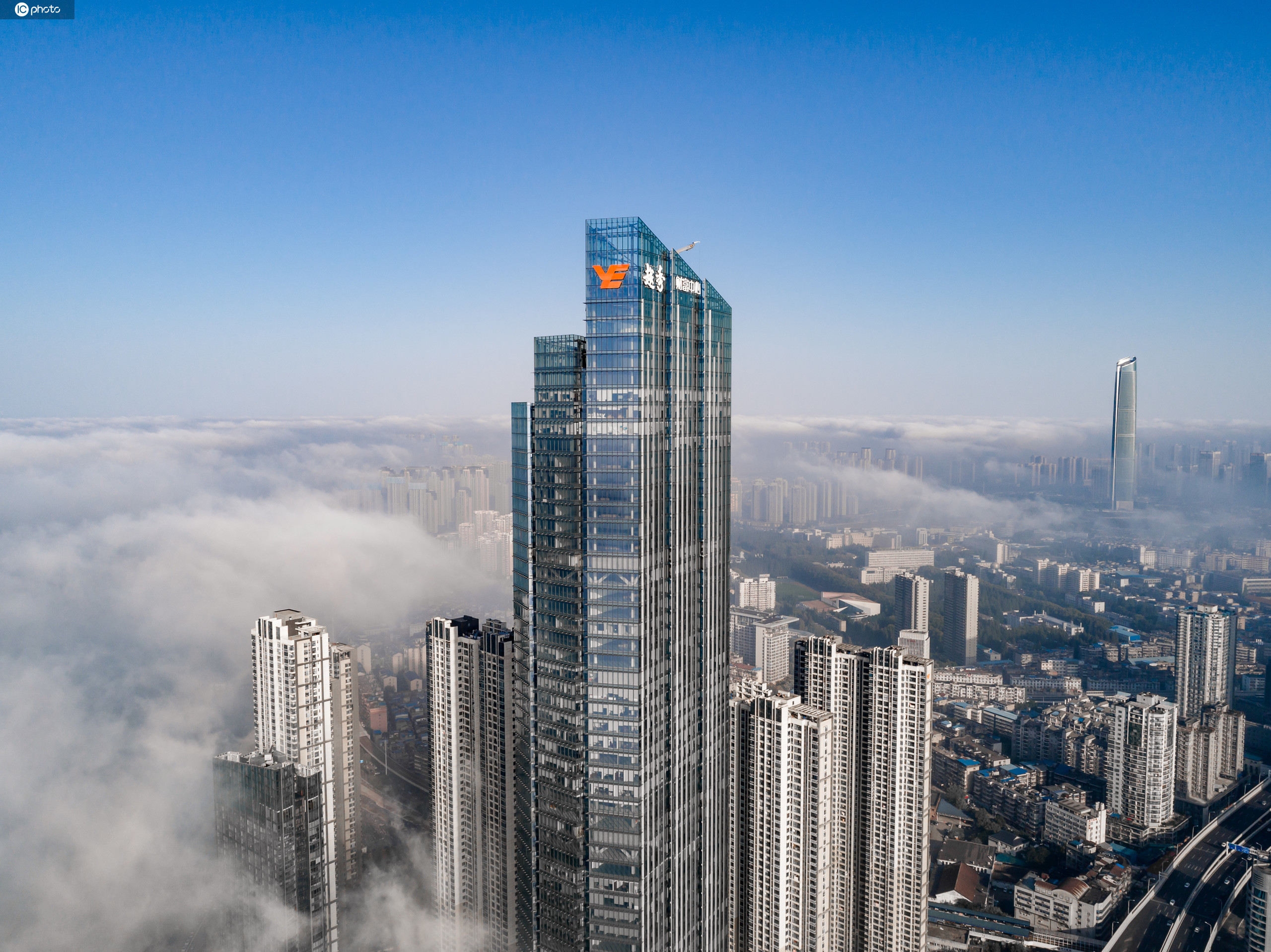 越秀地产年内两度落子旧改,拿下广州南沙大岗项目