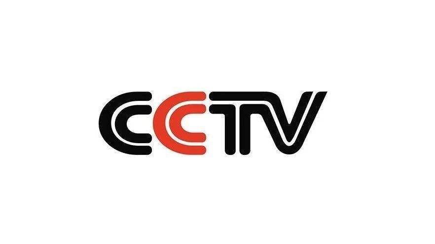 央视新闻入驻B站,传统主流媒体欲打进Z世代圈层
