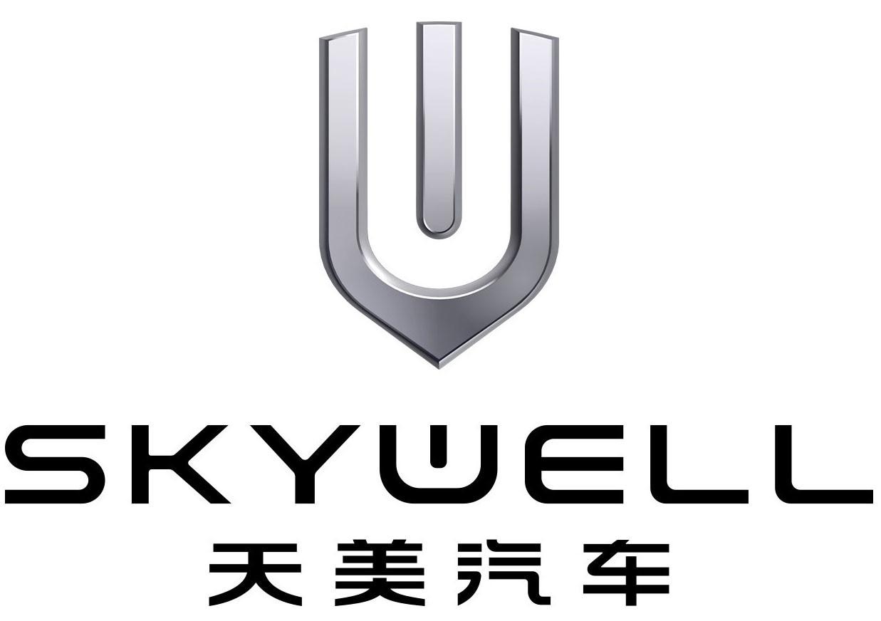 新能源汽车再现新品牌,创维创始人增资南京金龙成立天美汽车