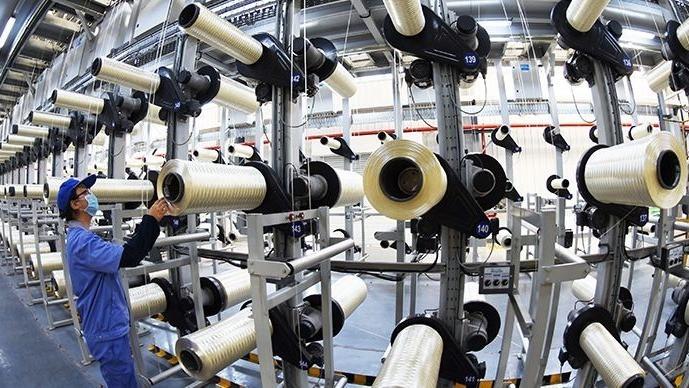 国家统计局:2019年9月份工业生产者出厂价格同比下降1.2%