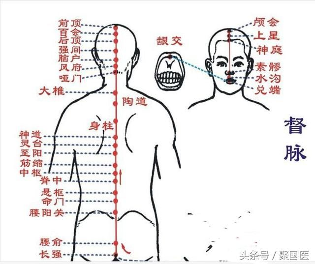 电路 电路图 电子 教学图示 原理图 640_537