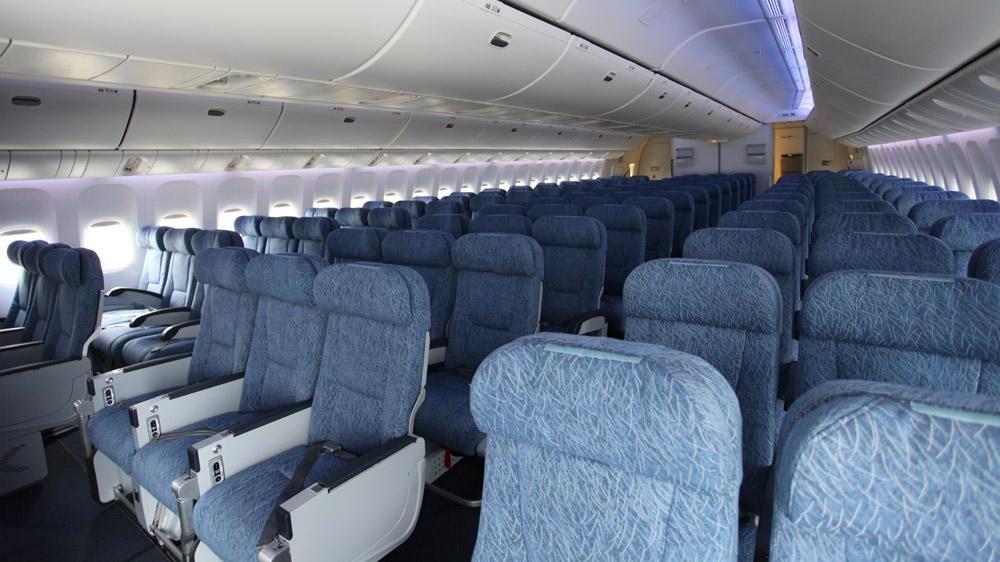坐飞机有风险!肺栓塞病死率8.7%,首选CTPA还是V/Q?