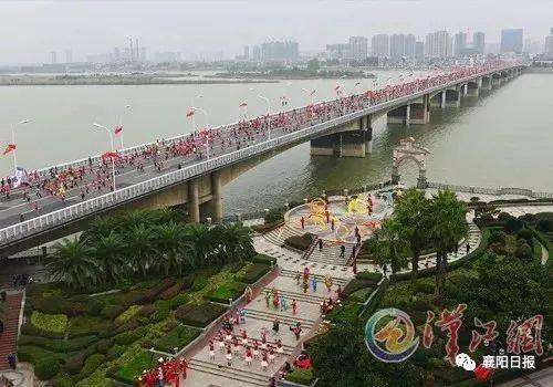 2018中国城市分级榜出炉!襄阳到底属于几线城市?