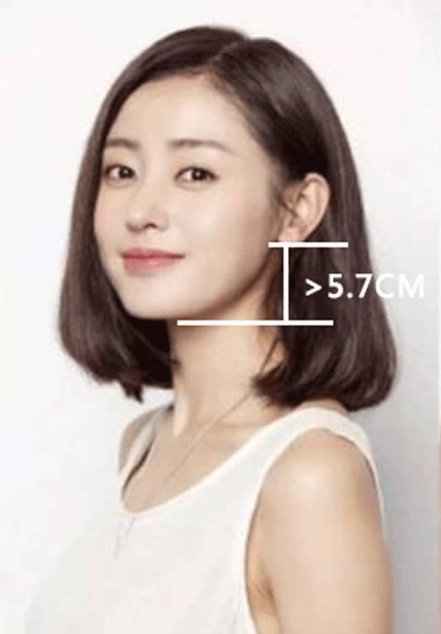 今年最火的精灵短发,刘诗诗郭采洁都在剪!