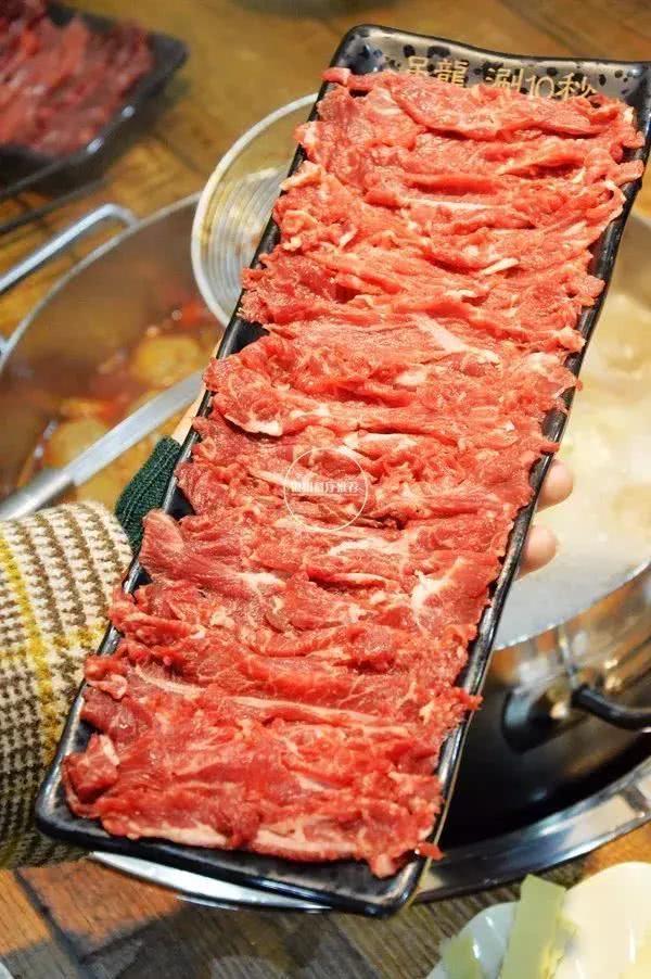 银川这家美食城太有特色了,饭点食客挤爆了!开封美食150709视频图片