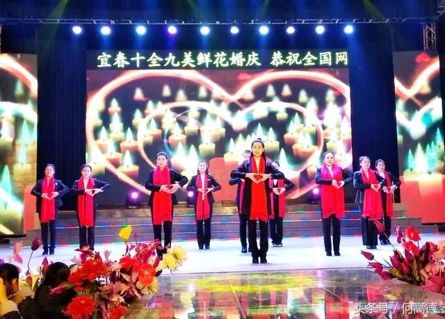 2012央视春晚刘谦(幻镜)赵本山退出春晚之后,刘谦带来...