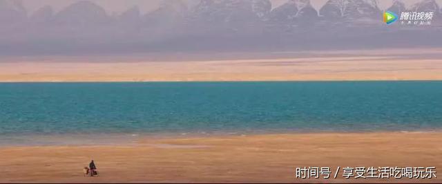 不管是遠景中景近景,人物風景山水,這部電影幾乎每一幀都可以截屏