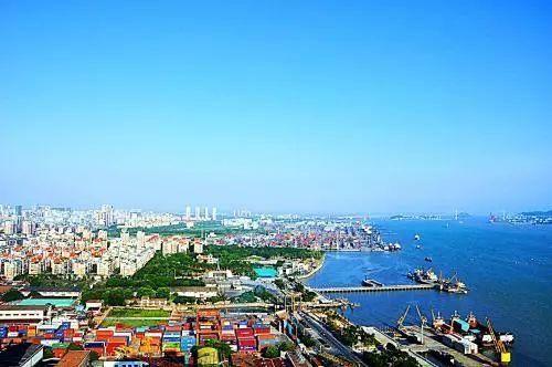 广东这15个市县被提名全国文明城市!清远在列,还有两个县级城市!