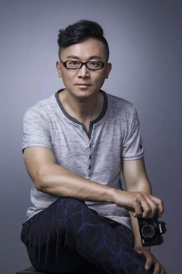 【丽水】著名摄影家徐阳老师指导/南尖岩-云和中证明开高毕业图片