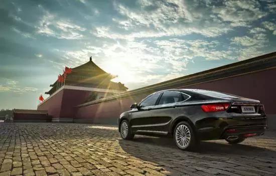 中国自主品牌汽车为什么不好进入俄罗斯生产