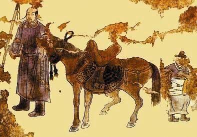 辽国灭亡后,契丹人到底去哪了?时隔800年,专家终于找打答案图片