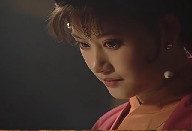 乱伦电影干妹妹_老版《水浒传》的10大配角,武松的干妹妹玉兰堪称惊鸿图片