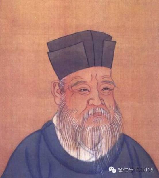 理学�z��{�_朱熹总结了以往的理学思想,建立了庞大的理学体系,他的思想被尊奉为\