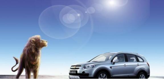汽车前照灯照明效果对夜间行车安全的重要性!