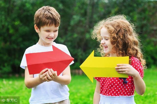 小学公式年级大全几何,1-6数学必须啃透的好资游戏的最小学生喜欢图片
