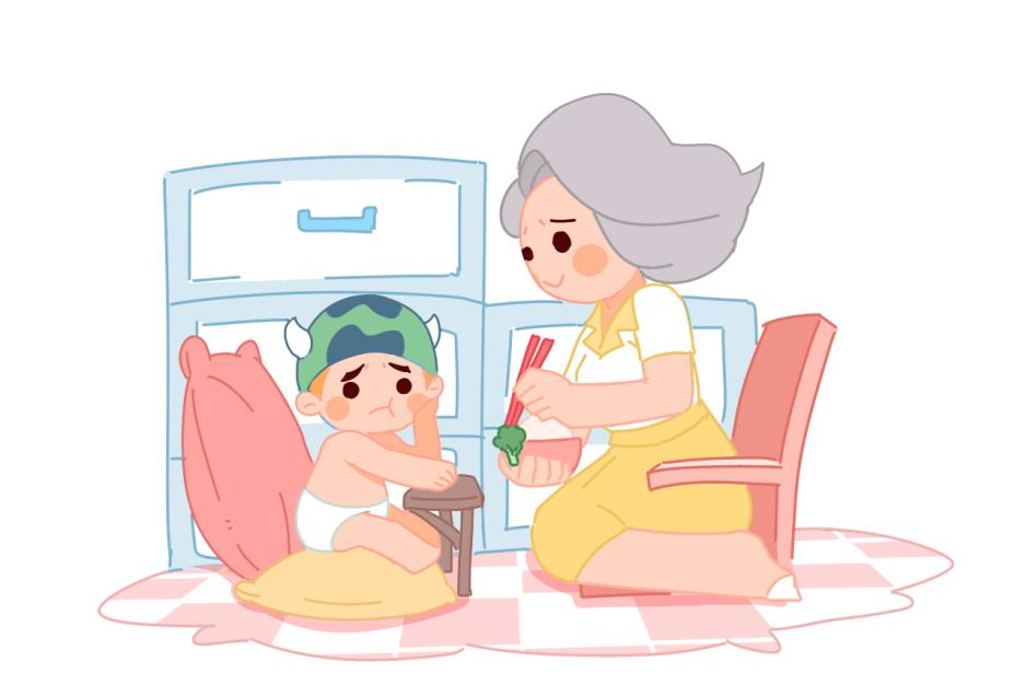 动漫 卡通 漫画 设计 矢量 yabo狗亚体育下载 素材 头像 939_615