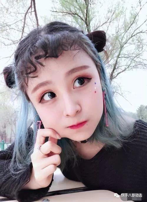 王小源大g被撞烂,血流满地,猫妹妹高调回应漏点事件!