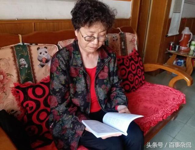 宝鸡一女生老人作古稀首名联诗赞美生活计划表初中减肥上千图片