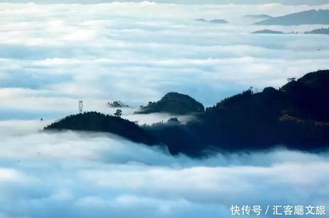 邢贵龙 位置:贵州黔西南兴义市鲁布格镇 贞丰北盘江大峡谷 有长江