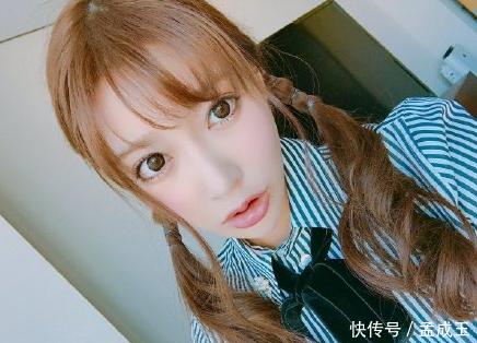 明日花绮罗�zf���dyg`_最近日本有个网友自爆,她就是整容成明日花绮罗的.