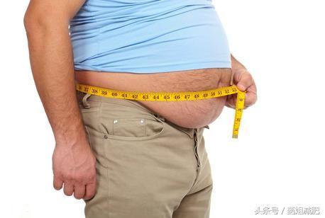 大腿防止中年发福,最快的减肥方法有哪些减肥运动瘦视频男人图片