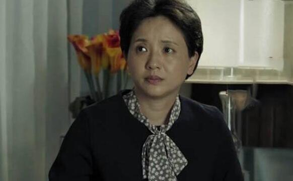 陶慧敏老公商庆敏_的拍摄当年,也就是1989年,陶慧敏嫁给了现在的老公商庆敏,一位普通的