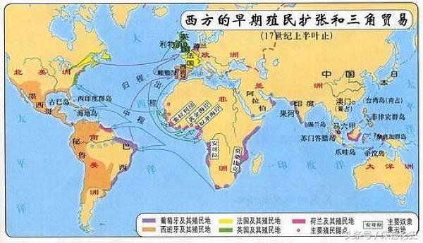 地图 600_345