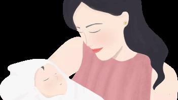 准妈妈课堂 | 疫情之下,母乳喂养,这样做才安心!