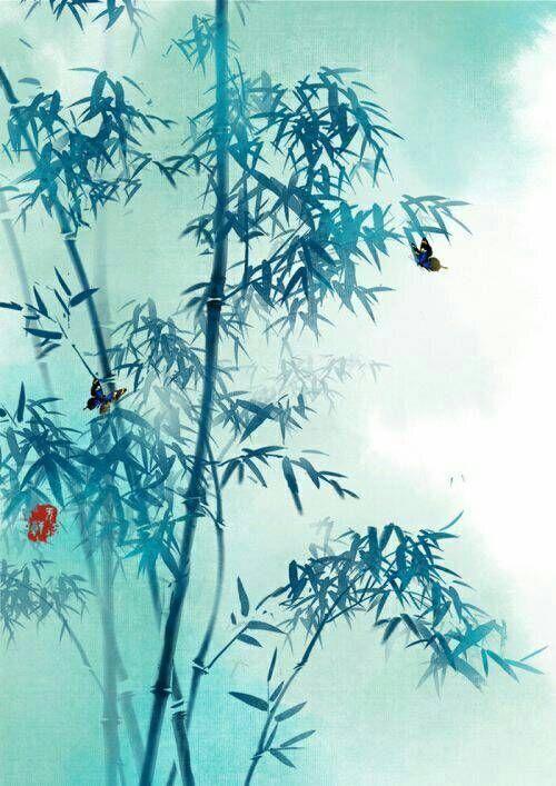 可爱 小清晰 动物高清壁纸 静物 植物 励志 风景高清大图