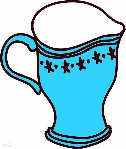 杯 杯子 设计 矢量 矢量图 素材 500_590