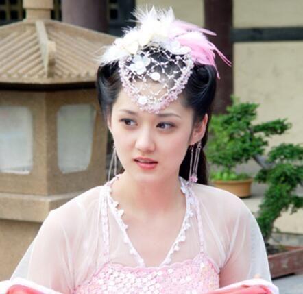 刁蛮公主全集下载_《刁蛮公主》由张娜拉饰演,童年回忆啊,可以说是非常非常美啦,第一!