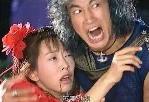 电视剧版的《魔性》,何润东不了步惊云,因为何润东的风云演技还出了表海尔电视进入饰演刷机图片