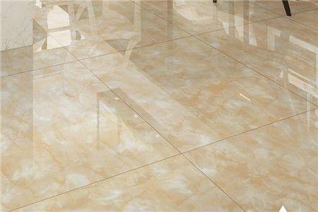 家装地板砖哪种好?家庭装修地砖品牌大全?