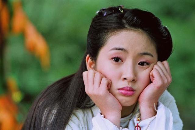 3,林依晨教师爱上的韩国电影图片