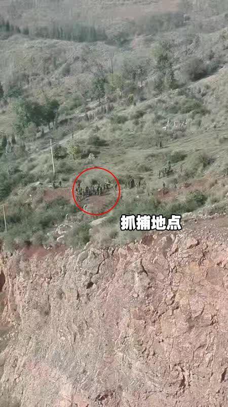 春城晚报消息,5月10日中午12点,云南省司法厅召开通报会,通报称:5月9