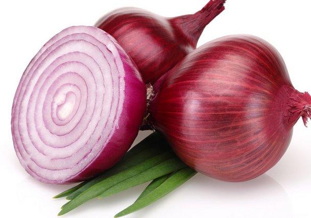白洋葱和紫洋葱有区别?刚刚知道的,原来是这样啊!信息亦庄食品厂v洋葱北京图片