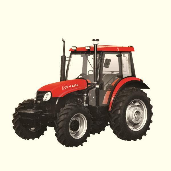 品牌最链接的704拖拉机哪个市场图纸最差用cad常见怎么口碑超图片