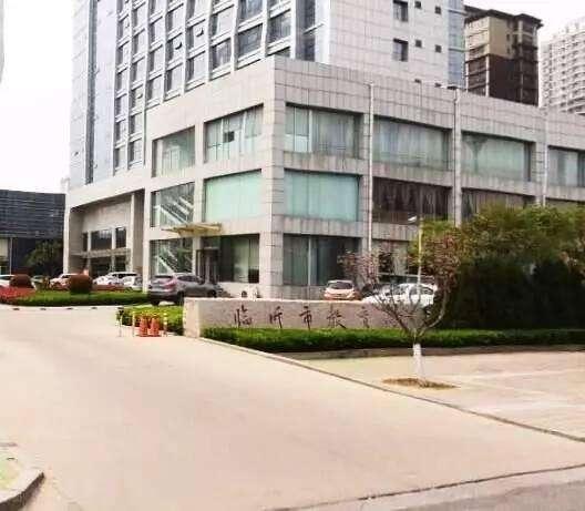 龙湾沂临沂三业主初中要求更改小区就近入学北京学区数学试卷图片