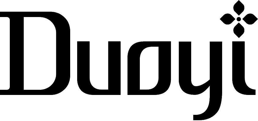 朵以夏学子阳光!前卫v学子散发活力时尚!-北京时大片青春logo设计图图片
