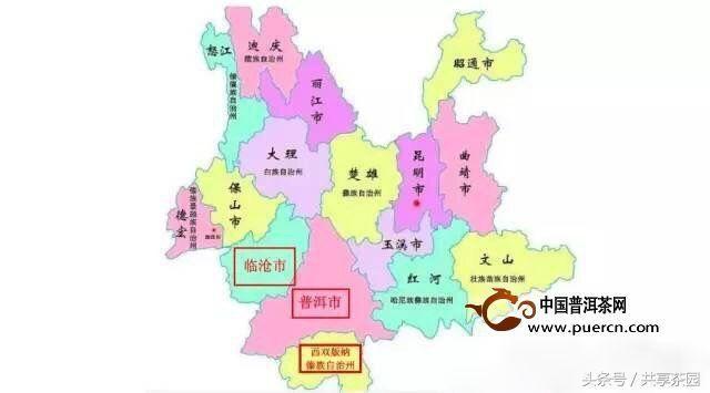 湖北咸丰县城地图