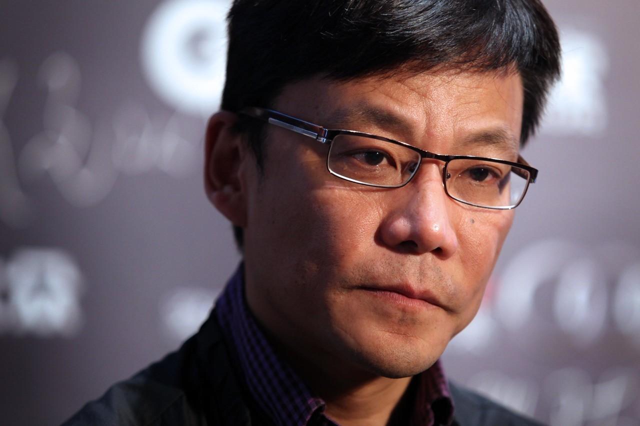当当称李国庆已被警察带走,后者回应称正在派出所接受调查
