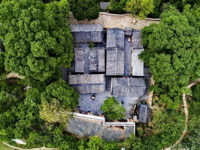 光山县大苏山国家森林公园 走,小编这就带你来领略下 禹州市的美丽